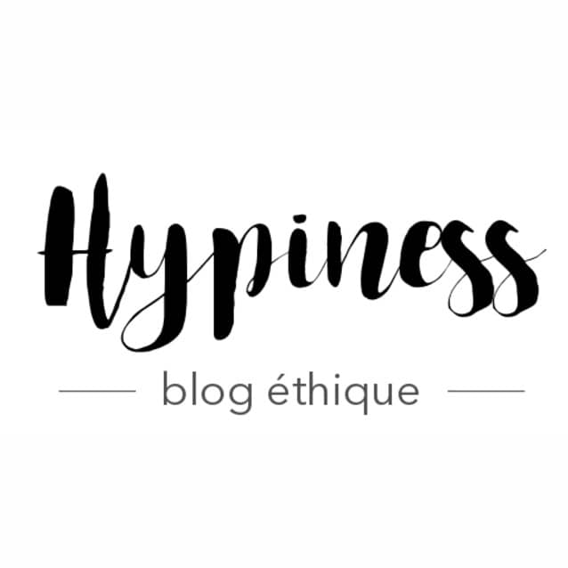 Hypiness | Presse