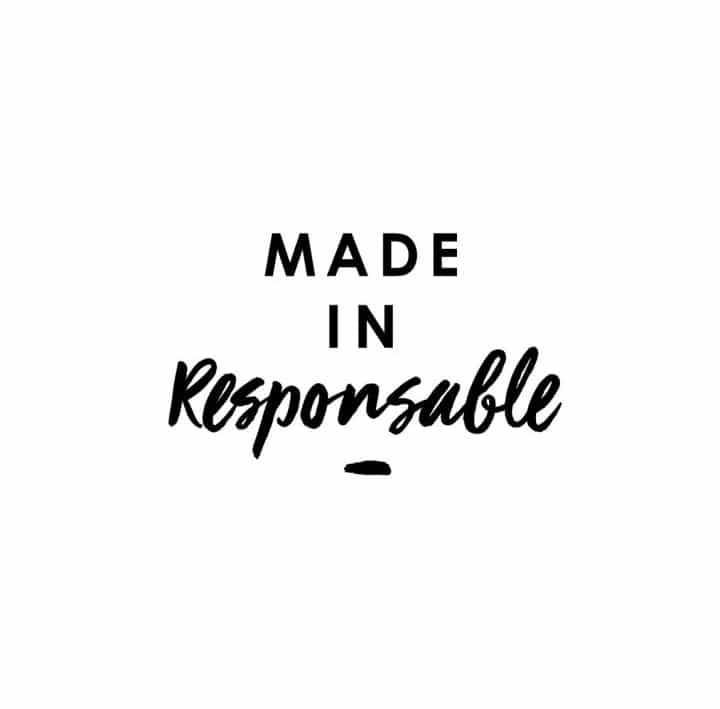 Made In Responsable | Presse
