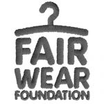 Certification Fair Wear Foundation | L'éthique